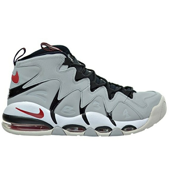separation shoes 0bef9 01f81 Air Max CB34